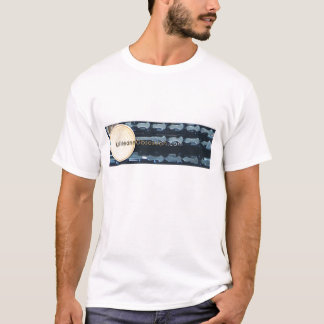 UilleannObsession.com - Don Nipiri Septo T-Shirt