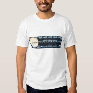 UilleannObsession.com - Don Nipiri Septo Tshirt