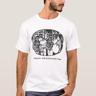 Uisce Beatha Cartoonish T-Shirt