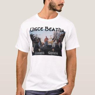 Uisce Beatha T-Shirt