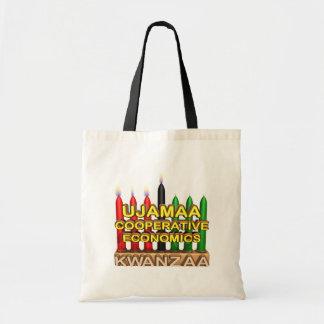 Ujamaa Bags
