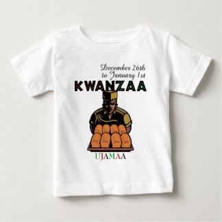 Ujamaa - Cooperative Economics Infant T-shirt