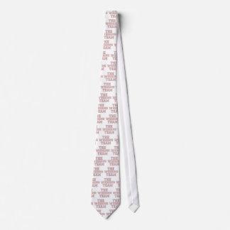 Ujieres que casan al banquete de boda de los corbata personalizada