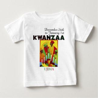 UJIMA - Responsibility T-shirt