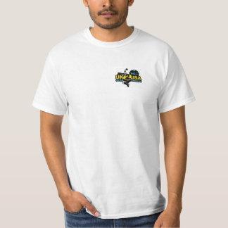 Uk2usa t-shirt
