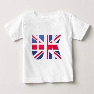 UK BABY T-Shirt