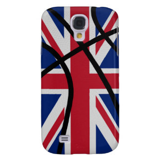 UK Basketball iPhone 3G/3GS Case Samsung Galaxy S4 Cases