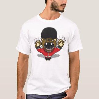 UK Beefeater T-Shirt