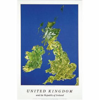 UK CUTOUT