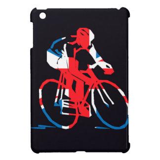 UK Cycling iPad Mini Covers