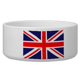 UK Dog Bowl