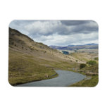 UK, England, Cumbria, Honister Pass Flexible Magnets