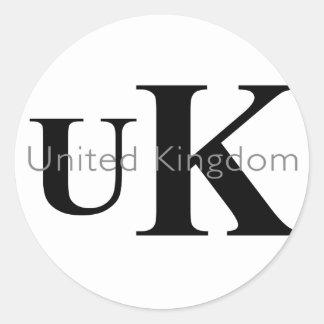 UK Fashion Label