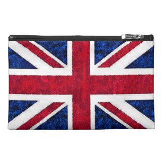 UK FLAG Accessory Bag