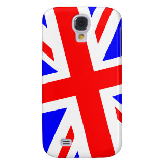 uk flag iPhone 3 case