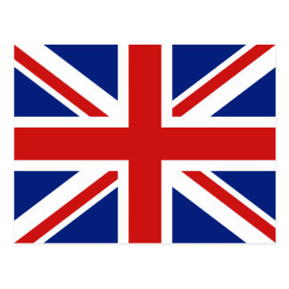 Https Www Zazzle Com Uk Flag Gifts