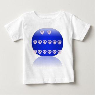UK HAKUNA MATATA ALWAYS.png T Shirt