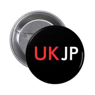 UK/JP PINS