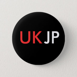 UK/JP PINBACK BUTTON