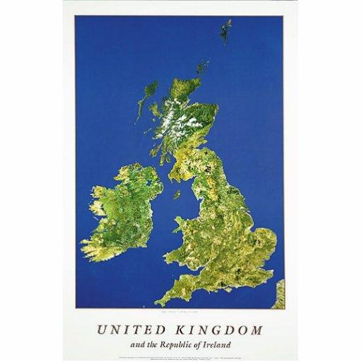 UK PHOTO CUTOUT