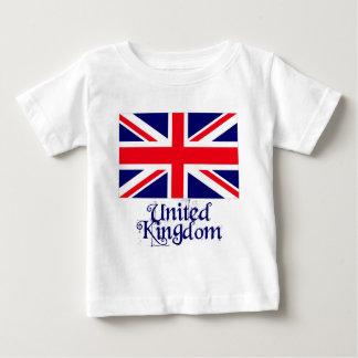 UK SHIRT