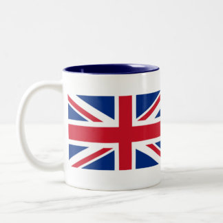 UK/US TAZA