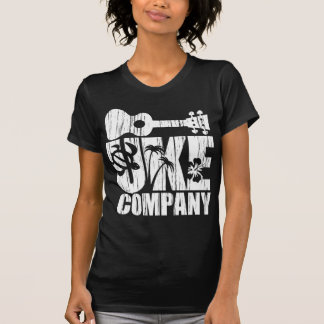 Uke Company Camisas