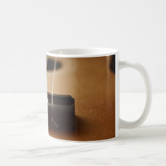 Uke Mugs