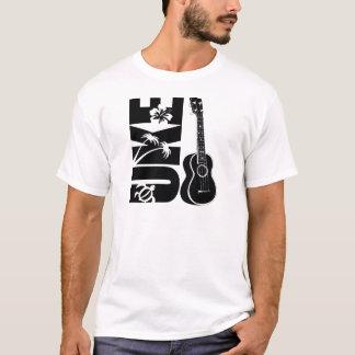 UKE T 16b T-Shirt
