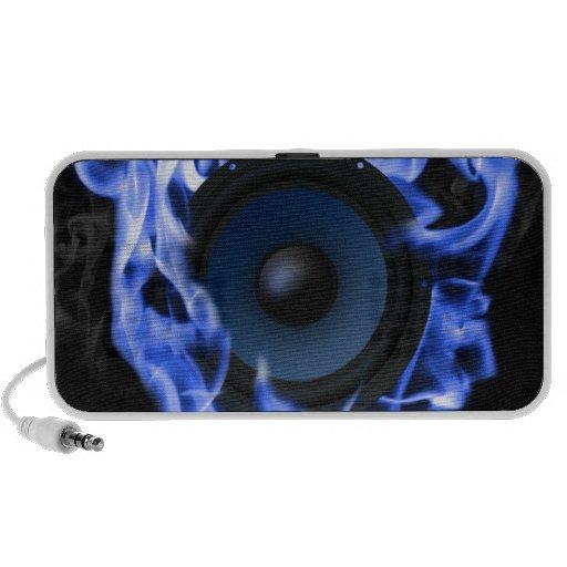 ukfdubstepwallpaperhd812png pc speakers zazzle