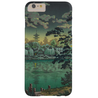 ukiyoe barely there iPhone 6 plus case