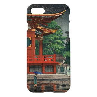 ukiyoe iPhone 8/7 case