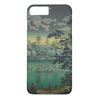 ukiyoe iPhone 8 plus/7 plus case