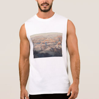 ukiyoe sleeveless shirt