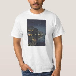 ukiyoe T-Shirt