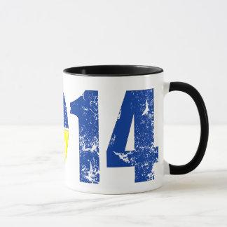 ukraine_2014.png mug