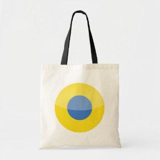 ukraine canvas bags