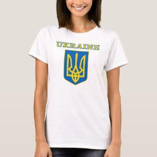 Ukraine coat of arms T-Shirt