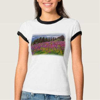 'Ukraine' T-Shirt
