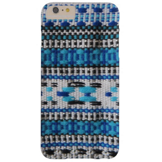 Ukrainian Embroidery Barely There iPhone 6 Plus Case