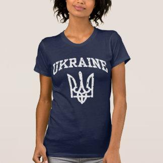Ukrainian T Shirts