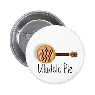 Ukulele Pie button