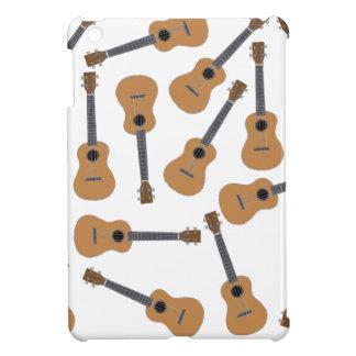 Ukuleles Uke iPad Mini Cover