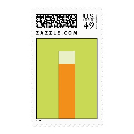 Ula Postage Stamps