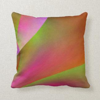 Ulania s Amalfi Throw Pillos Throw Pillows