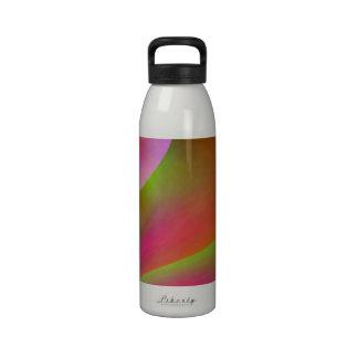 Ulania s Amalfi Water Bottle