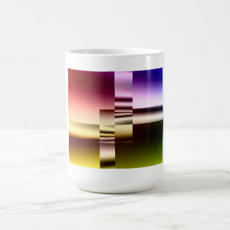 Ulania s Four in Four Tablewae Ceramic Mug