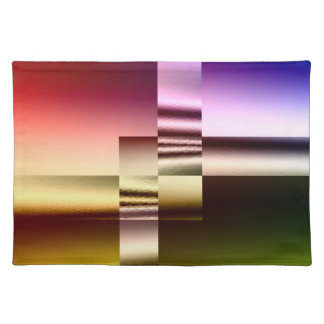 Ulania s Four in Four Tableware Placemats
