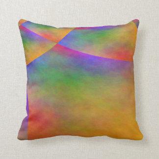 Ulania s Skylar Throw Pillow
