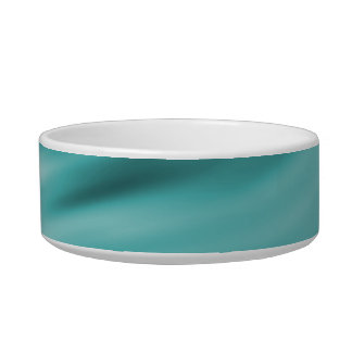 Ulania's Tilly Collection Pattern Pet Bowl